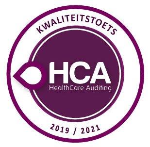 Beeldmerk HCA-Kwaliteitstoets-2019-2021
