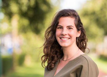 Hanneke Snieders logopedist